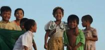 Burma Heritage Trails  12 days 2