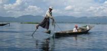 Myanmar Classics  10 days 7 1
