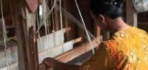 Taste of Myanmar  8 days 5