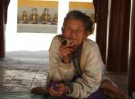 Inle Lake - Heho - Yangon
