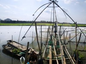 Mekong Exploration, a less traveled region of the Mekong delta (2 days)