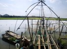 Cai Lay – the less-travelled Mekong delta