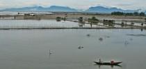 Hue farms lagoon  backroads 1 day3