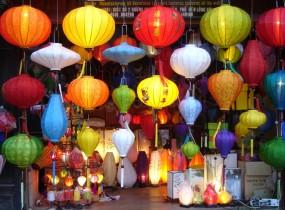 Ganz Vietnam in 3 Wochen erleben