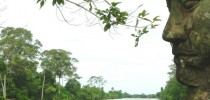 Adrenaline Angkor  4 days