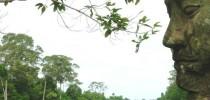 Angkor highlights  2 days