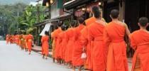 Day Tours in Luang Prabang5 1