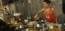 Day Tours in Luang Prabang8
