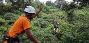 More fun in Angkor (5 days)