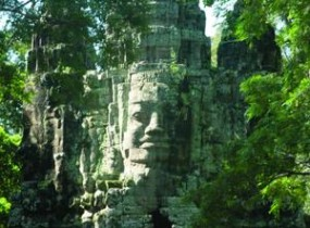 Angkor In A Day (1 day)