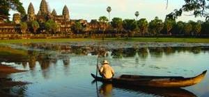Angkor Highlights (2 days)