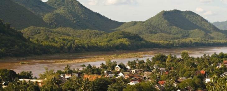 Day Tours in Luang Prabang1