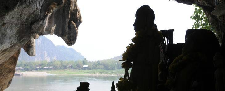 Day Tours in Luang Prabang3