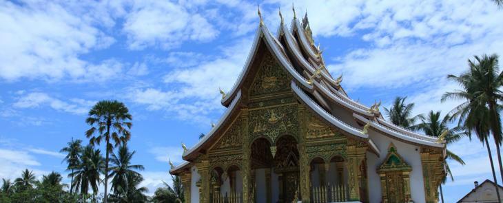 Day Tours in Luang Prabang4