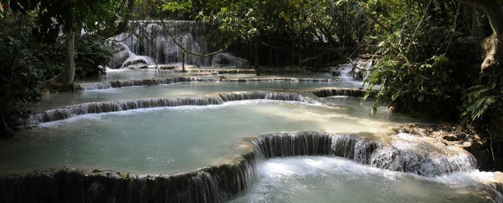 Day Tours in Luang Prabang6