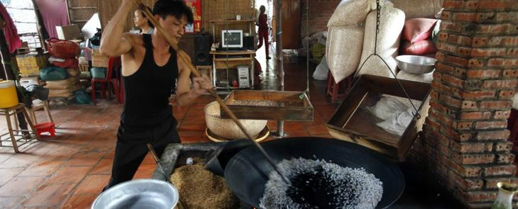 Mekong Full Day Tours  1 day  2