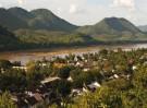 Luang Prabang – Nam Ou adventure