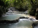 Luang Prabang – Kuang Si waterfall (with picnic lunch included)