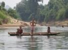 Luang Prabang – Mekong river cruise & Pak Ou Caves (full day)