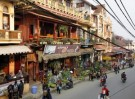 Sapa trekking – Hanoi