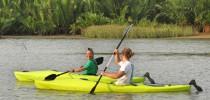 easy kayak 1