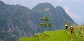 Vietnam Northern Exposure (7 days)