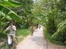 Ho Chi Minh city – Can Tho