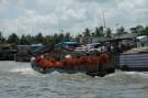 Ho Chi Minh city – Mekong delta