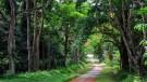 Tam Coc – Cuc Phuong National Park – Tam Coc