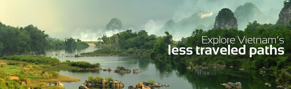 Vietnam of Slide image