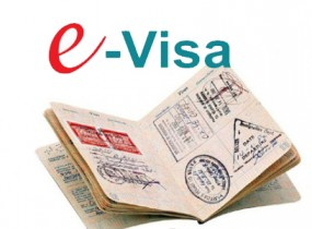 Vietnam E-visa is now available for travellers from 40 countries