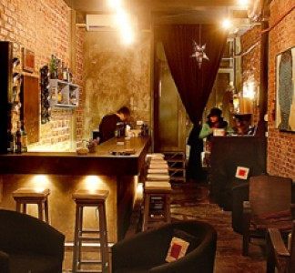 10 cafes not to be missed in Hanoi