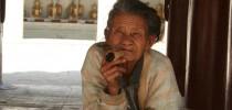 Myanmar Highlights  12 days