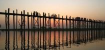 Myanmar Highlights  12 days 1