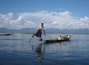 Myanmar Classics (10 days)