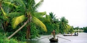 The best of Saigon and Mekong (4 days)