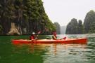 Hanoi – Halong Archipelago