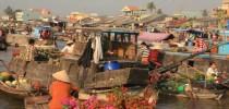 Mekong Exploration  2 days  1