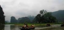 Hoang TamCoc 3