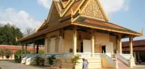 Full Day Phnom Penh Experience  1 day 3