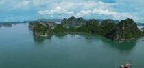 Halong Bay Full day  1 day  1
