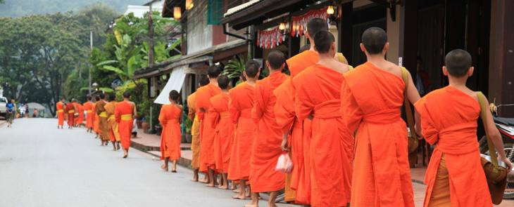 Day Tours in Luang Prabang5 1