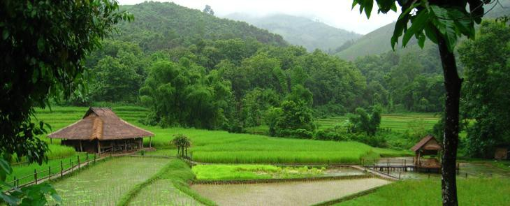 Day Tours in Luang Prabang7