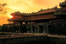 Hue's heritage, people and nature