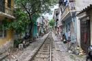 Hanoi Orientation