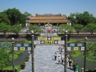 A complete travel experience in Hue